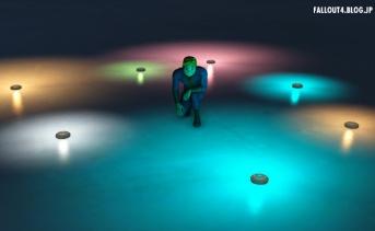 Glow Mine v2.0