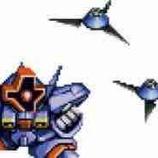 『【ガンダムUC】ドライセンというドム系の上位機種』の画像