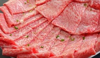 牛とかいうほとんどの部位を人間に食い尽くされる生き物