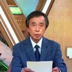 【動画】TBS報道特集、原爆投下時の広島県知事の言葉を切り取り、悪意ある印象操作