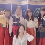 『【韓国】夏休み 韓国語学留学 体験談』の画像