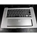 『MacBook Pro 15 Late 2008 バッテリー交換』の画像