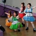アイドルキャンパスFREE LIVE20210722(#アドラブル)