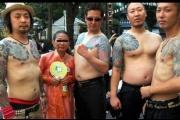 「工藤会をなめんなよ」 韓国籍の組員らが通行人を暴行 福岡の組事務所などを千葉県警が捜索
