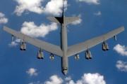 【防空識別圏】中国国防省「中国軍はアメリカ側の航空機の種類を即時に識別した」「これからも識別する」…2ch「識別ってそういう?」「負け惜しみw」