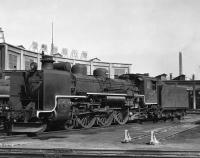 『レイル No.108は京都周辺の鉄道 ED40保存 など』の画像