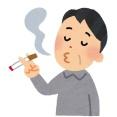 【速報】たばこ生産停止を要請