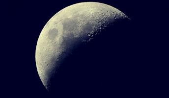 もし月がなくなったらどうなるの?
