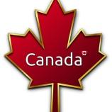 『【重要】カナダの新しい入国規制|2021年2月21日から適用』の画像