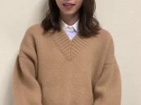 西野七瀬、乃木坂46に再び登場!!!!!