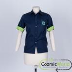コスプレのオーダーメイド専門店 CozmicWorldのブログ