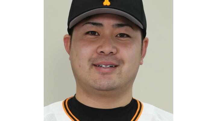 【19】ここ最近の巨人・田中豊樹の成績が普通に良くなってきている件!