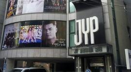 韓国、米国からK-POP撤退 赤字続き、事業存続不能に