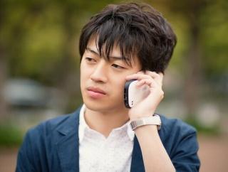 店長から電話「これからバイトに出て」俺「予定あって無理です」店長「はぁ?休みの日でも出て欲しい時とかあるよね?予定入れられると迷惑!!(怒」