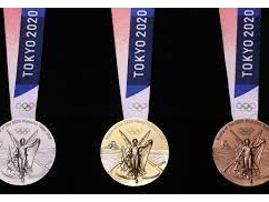 【東京五輪】日本勢の金メダルラッシュがヤバい領域wwwwww なにこれwwwwwww