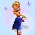 【海外】アメリカ産恋愛シミュレーションゲームがリリース アメリカが本気を出した!