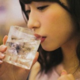 『【乃木坂46】衛藤美彩にお酒のCMオファー来ないかな・・・』の画像