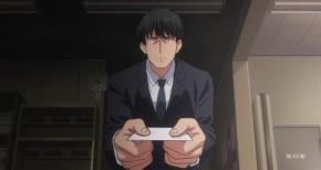 【アイマス】 シンデレラガールズを見てゲームにも興味出た人来て!