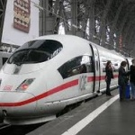 ドイツ列車衝突事故、自動制御装置が意図的に止められていた可能性
