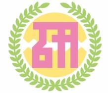 『【ハロプロ研修生】堀江葵月、金津美月が研修活動終了のお知らせ』の画像