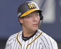 大山&近本が中心選手に、高卒新人の井上は二軍で9発 阪神の2020年若手検証