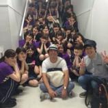 『【乃木坂46】バナナマン日村をセンターとして考えた16人選抜wwwww』の画像