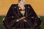 浅井長政は織田信長を裏切るべきでは無かった