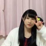『[動画]2017.11.28(22:01~) SHOWROOM 「=LOVE(イコールラブ)山本杏奈」@個人配信』の画像