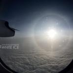 WHITE ICE