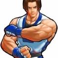 テコンドー 、ボクシング、空手、柔道、レスリングの金メダリスト同士を戦わせたら