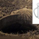 『ドツボにはまってしまう、どういうことなのか。』の画像