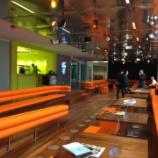 『LEF Future Center』の画像