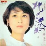 【速報】宇多田ヒカルの実母で歌手の藤圭子さん、飛び降り自殺。知人男性の部屋のベランダから