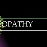 『感染症パンデミックとホメオパシー』の画像