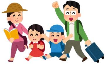 【悲報】俺(10)「将来はかわいいお嫁さんをもらって子供を2人生んで家族4人で毎日楽しく幸せに暮らすんだ!」→魂の叫び(長文)
