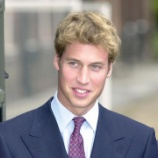 『英国ウイリアム王子の頭髪が悲惨なことになっているwwwwww』の画像