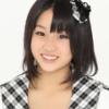 2016/09/30 GALETTe解散とアイドル事業撤退のお知らせ