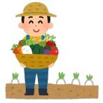 身近な野菜や果物や食品添加物のうんちくを農学部出身の俺が語る
