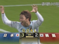 U23韓国代表エース「リオで日本と再戦したら死ぬ気でプレーする」