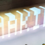 『英・電通のiPad光ペインティング【湯川】』の画像