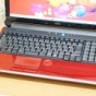 【画像】文字通りのPC机が発売される