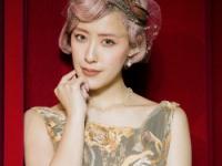 【PINK CRES. 】夏焼雅、リリイベで悔し泣き