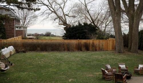 ダルビッシュが豪邸購入も隣人からフェンス設置で訴えられる(海外の反応)