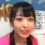 『[動画]2019.11.10(18:26~) SHOWROOM 「=LOVE(イコールラブ) 瀧脇笙古」@個人配信』の画像