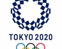 【悲報】池江璃花子さん、東京五輪開催反対派から代表を辞退しろと迫られお気持ち表明