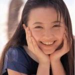 【悲報】元アイドル・高橋由美子(39)の劣化が凄い・・・・・・・・・