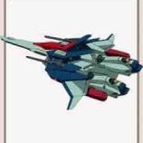 『リ・ガズィのBWSって何で他の機体に採用されないの?』の画像