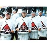 『大和渡米組2005』の画像