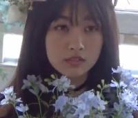 【欅坂46】写真集メイキング動画で葵ちゃんキタ━━━(゚∀゚)━━━!!
