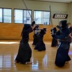 小島剣道スポーツ少年団